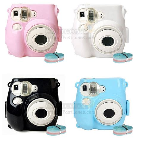 instax mini 7s instax mini 7s colour