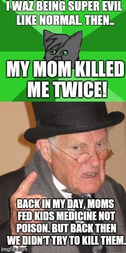 Custom Meme Generator - 1000 ideas about custom meme on pinterest super