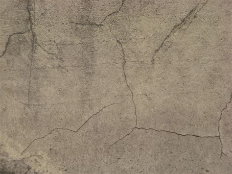 concrete old paint on a wall texture planettexture planet free wall textures texturez com