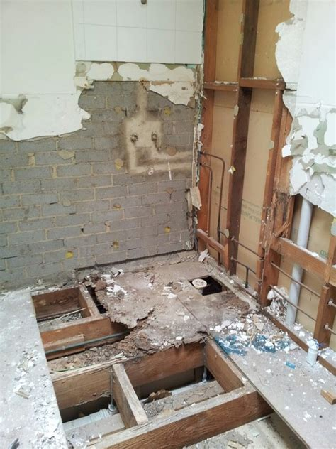 termites in bathroom best termites control in doncaster melbourne vic professional services truelocal
