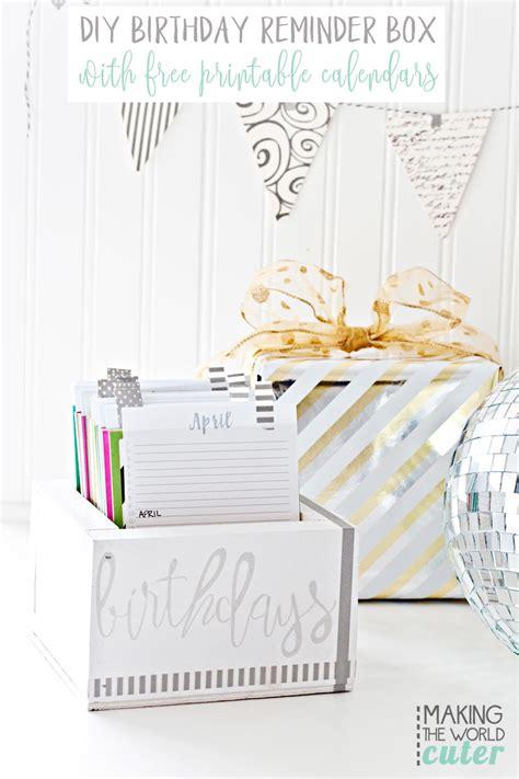 Birthday Alarm Cards Birthday Alarm Cards Christmas Activity Games Surprise