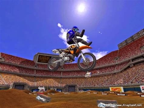 motocross madness 2 windows 7 motocross madness 2 top free