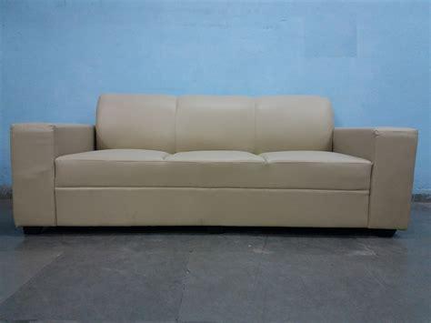cream sofa set 7 seater cream sofa set used furniture for sale