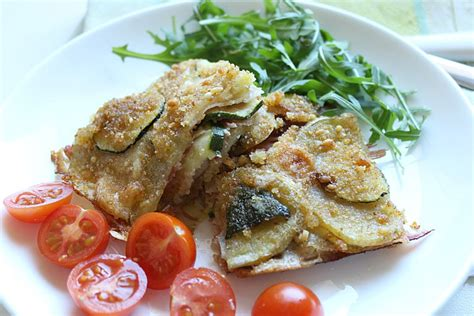 cucinare verdure al forno verdura croccante al forno cucina facile con giorgia
