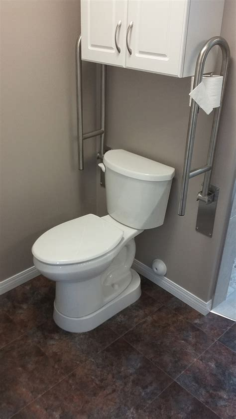 renovating a bathroom how renovate a bathroom excellent bathroom plush design
