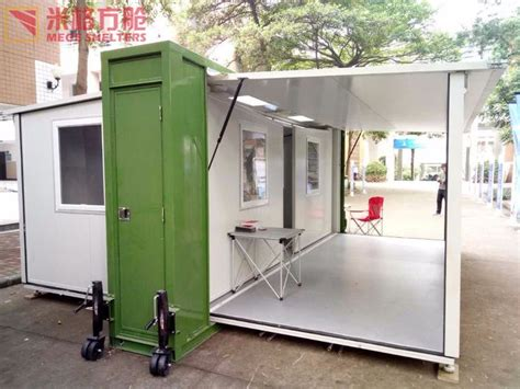 buy movable house 25 best ideas about movable house on pinterest mini homes backyard house and