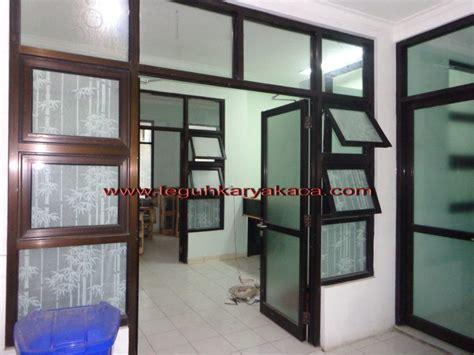 Aluminium Dan Kaca jendela aluminium archives teguh karya kaca
