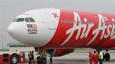 airasia travel agent airasia x becomes first low cost asian airline approved