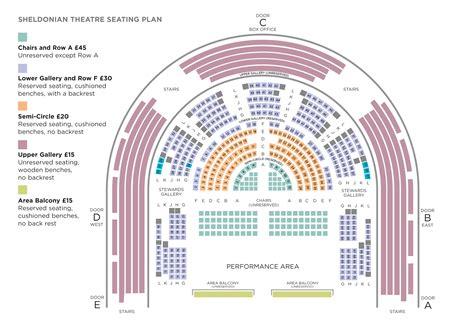 seating for symphony seating chart birmingham symphony birmingham west midlands theatre ayucar