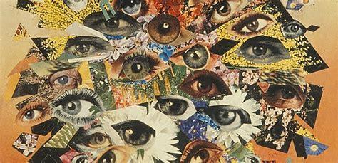 imagenes de surrealismo y dadaismo ejemplo del dadaismo
