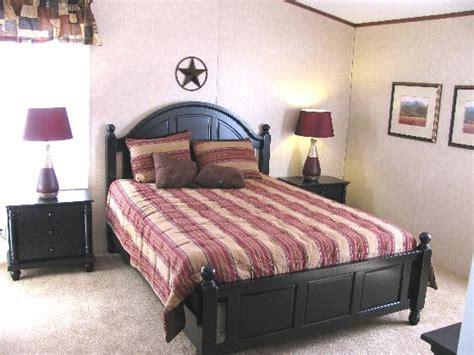 ergo bedroom relax in new ergo bed san antonio texas home photos