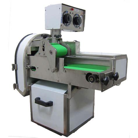 vegetables cutter vegetable cutter food processing equipment ding han