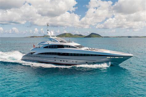 yacht photos g3 yacht charter details heesen charterworld luxury