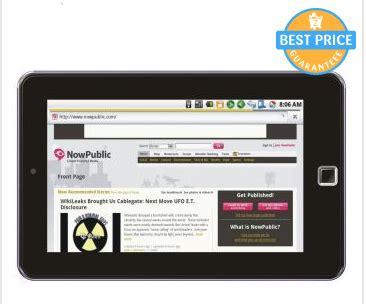 Imo Tab Neo X3 spesifikasi wm8650 spesifikasi wm8650 info gadget movi max