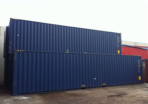 storage containers perth shipping container hire perth shipping containers australia