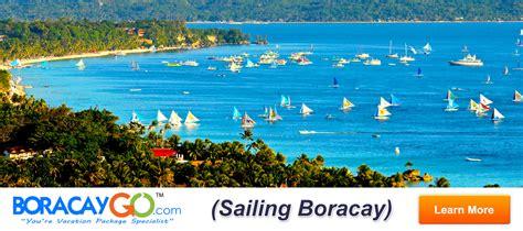 2018 Boracay Packages Boracay Hotels Resorts Boracay Go by 2018 Boracay Packages Boracay Hotels Resorts Boracay Go