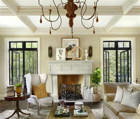 trending fretwork french country living room country living 17 french country living room designs ideas design
