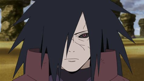 uchiha madara strongest character madara uchiha can beat battles