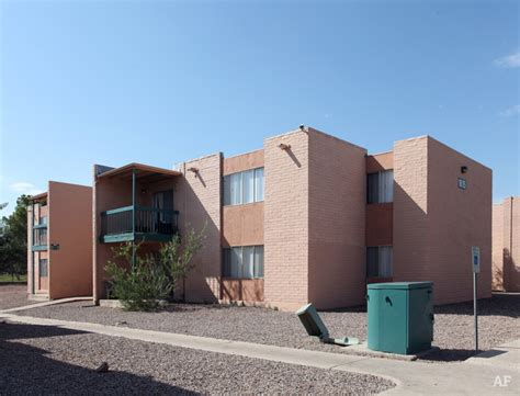 Apartment Rentals Tucson Greenview Apartments Tucson Az Apartment Finder
