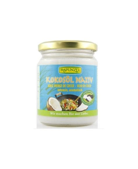 olio di cocco alimentare olio di cocco