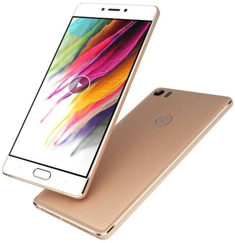 gionee s8 specs & price nigeria technology guide