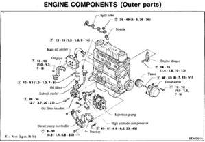 bmw 325i belt routing diagram bmw free engine image for user manual