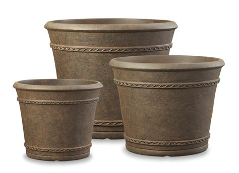 best planters black ceramic planters best ceramic planters ideas