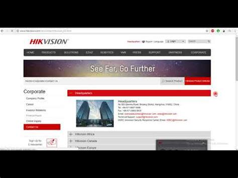 password reset tool hikvision hikvision dvr nvr password recovery using sadp tool this