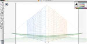 adobe illustrator pattern perspective create a shimmering cityscape in perspective using adobe