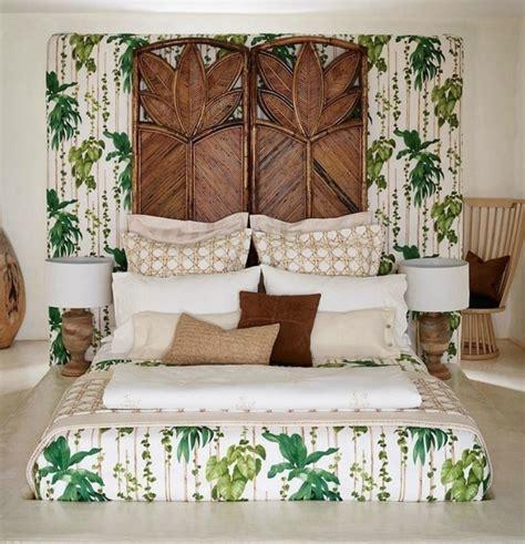 decoracion habitacion tropical c 243 mo decorar con estilo tropical notas la biogu 237 a