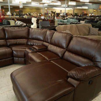 furniture discounters    reviews furniture stores  kietzke ln reno nv