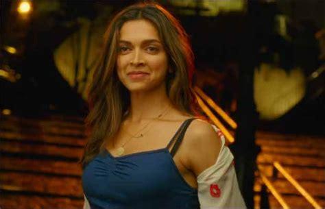 film india terbaru tamasha tamasha s new dialogue promo sees deepika padukone and
