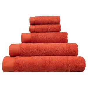 terracotta bath mat microfibre rubber backed bath mat white home bath