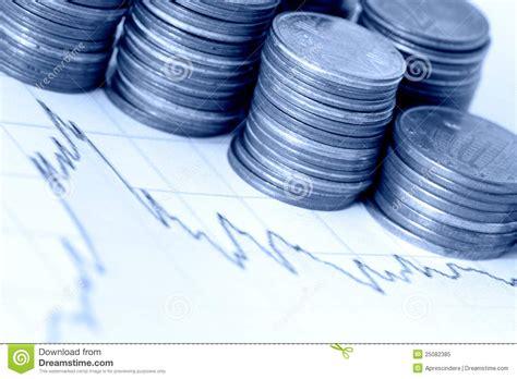royalty free stock finance royalty free stock photo image 25082385