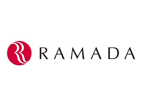 Ramada Resort Dead Sea Under New Management