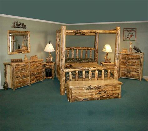 cast iron bedroom sets cheap rustic bedroom furniture black cast iron uplight