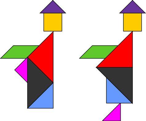 pattern math wiki file two monks tangram paradox svg wikipedia