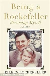 complete family wealth bloomberg books we suffer in our own ways eileen rockefeller reveals