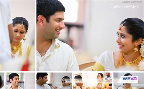 Wedding Album Design Trivandrum by Wedding Photography Kerala Studio Design Gallery