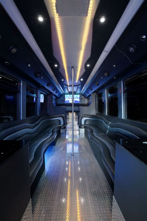 Limousine Quotes by 32 Passenger Quote This Limo Book This Limo Quotes