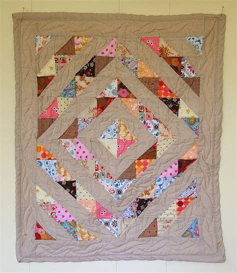 American Doll Quilt Size by Image Doll Size Quilt Patterns