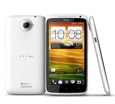 best phone on the market top 10 smartphones in the market