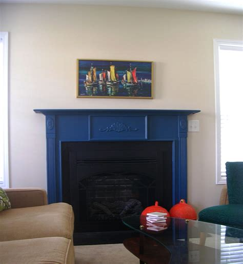 Blue Mantle Fireplaces by White Fireplaces Pictures Images White Marble