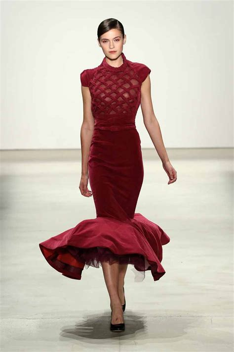 fashion design competition new york supima design competition s16 nnamdi agum of fit