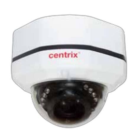 Cctv Centrix Centrix Vv80ir Centrix Cctv Vv80ir