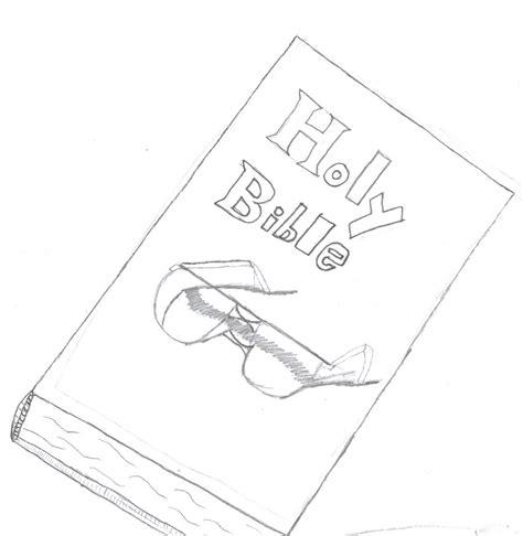 bible sketch request by unoraptormon on deviantart