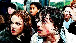 Harry Potter Firetruck Meme - harry potter gifs hermione granger goblet of fire hpedit