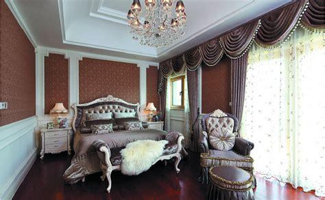 european neoclassical living room of house decoration 3d 3d indoor european neoclassical bedroom