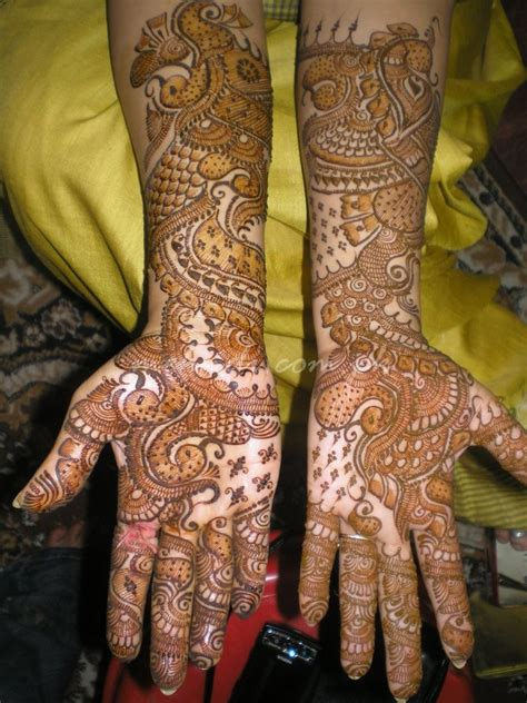 henna tattoo designs london henna makedes