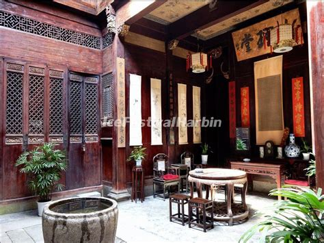 traditional chinese house www pixshark com images inside ancient chinese houses www pixshark com images